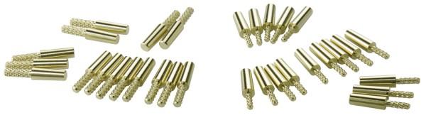 dentobase excl. Pins