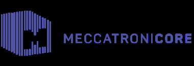 Meccatronicore