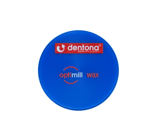optimill wax