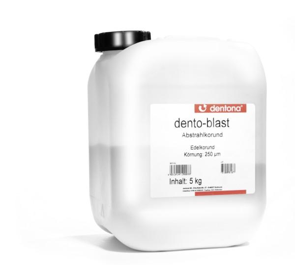 dento-blast