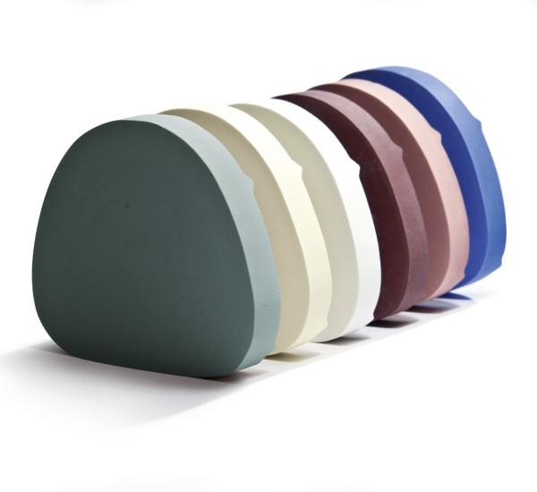sockel-plaster® GT exact