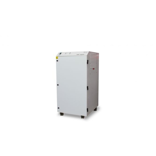 iVAC expert Extraction system