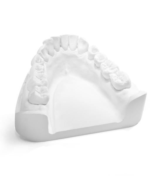 dento-dur® KFO 3D